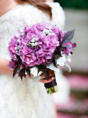 brunia-v-svadebnom-bukete-10