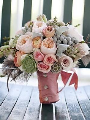 brunia-v-svadebnom-bukete-18