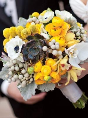 brunia-v-svadebnom-bukete-2