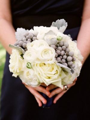 brunia-v-svadebnom-bukete-27
