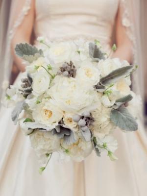 brunia-v-svadebnom-bukete-30