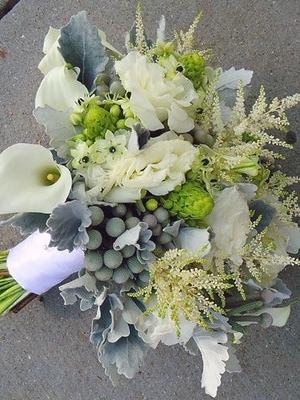 brunia-v-svadebnom-bukete-49