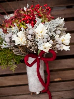 brunia-v-svadebnom-bukete-7