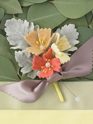 buket-nevesti-cveti-iz-fetra-0012