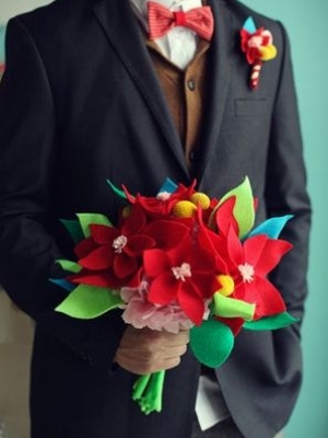buket-nevesti-cveti-iz-fetra-0033