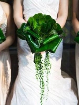 buket-nevesty-v-zelenom-cvete-20