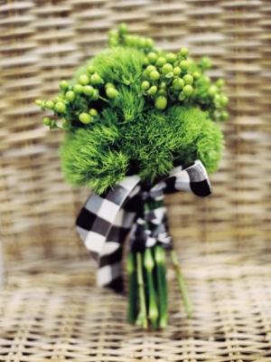 buket-nevesty-v-zelenom-cvete-23