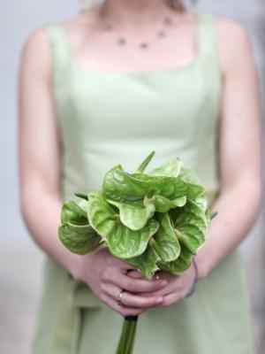 buket-nevesty-v-zelenom-cvete-24