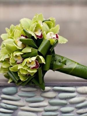 buket-nevesty-v-zelenom-cvete-33