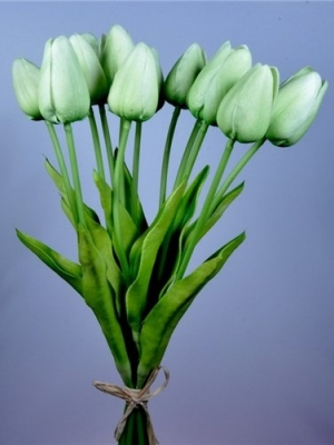 buket-nevesty-v-zelenom-cvete-42