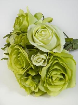 buket-nevesty-v-zelenom-cvete-8