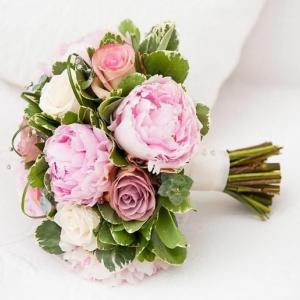 gorgeous-bouquet-11