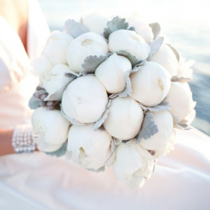 white-peony-bridal-bouquet
