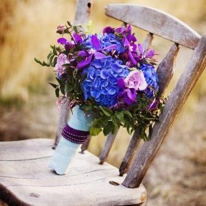bouquetrost-e1317340674368