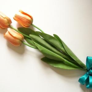 buket-tulip12