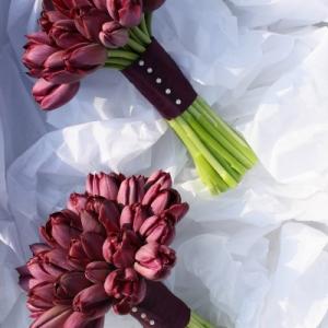 buket-tulip16