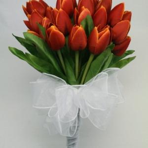 buket-tulip19