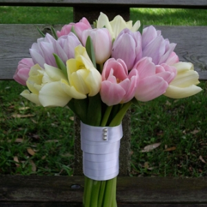 buket-tulip20