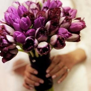 buket-tulip23