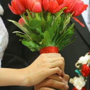 buket-tulip25