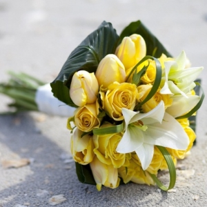 buket-tulip29