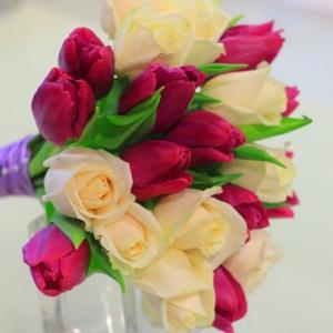 buket-tulip34