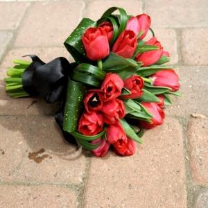 buket-tulip8