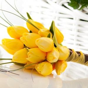 buket-tulip9