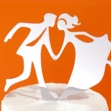 dancing_bride_groom_cake_topper500