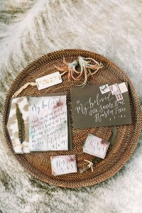 calligraphy_stationery_02