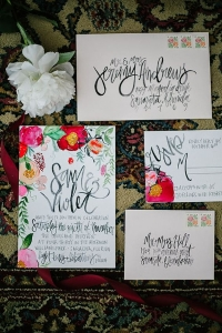 calligraphy_stationery_05