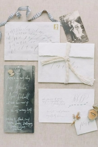 calligraphy_stationery_07