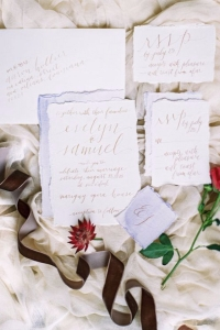 calligraphy_stationery_09