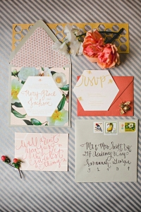 calligraphy_stationery_11