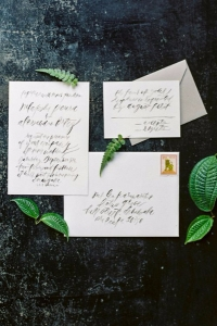 calligraphy_stationery_12