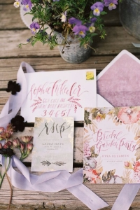 calligraphy_stationery_14