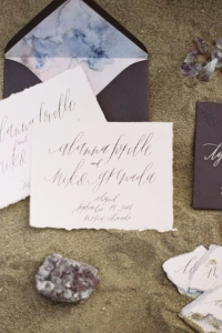 calligraphy_stationery_15