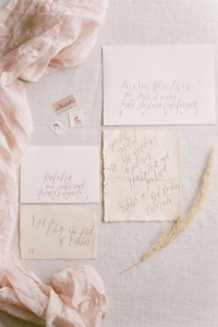 calligraphy_stationery_17