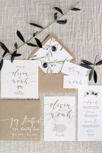 calligraphy_stationery_19