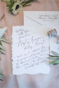calligraphy_stationery_20