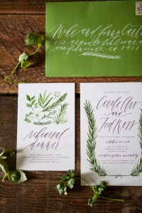 calligraphy_stationery_21
