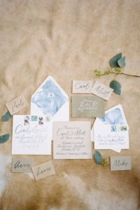 calligraphy_stationery_22