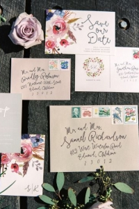calligraphy_stationery_25