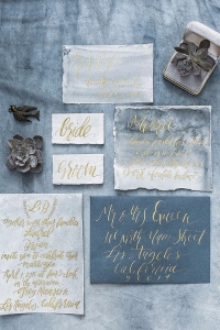 calligraphy_stationery_26