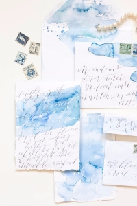 calligraphy_stationery_27