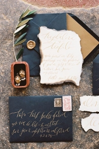 calligraphy_stationery_28