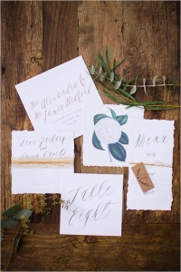 calligraphy_stationery_33