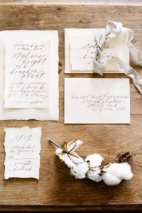 calligraphy_stationery_36