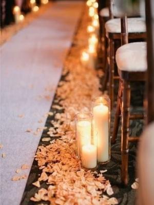 candle_aisle_decor_08