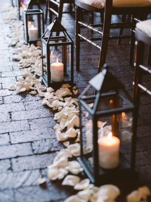 candle_aisle_decor_11